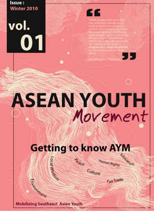 ASEAN-Youth-Movement-Newsletter-Winter-Issue-2010-1