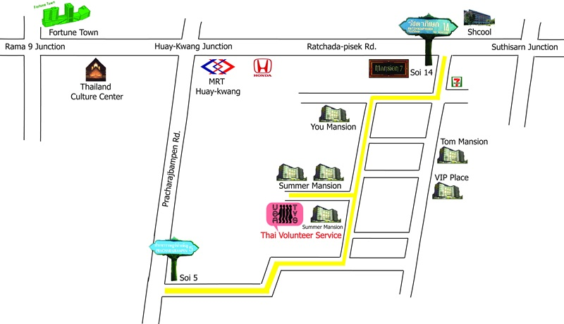 mapTVS