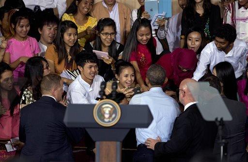 IT9N_Myanmar_Obama_Poir_1_