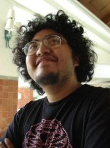 Mohd Firdaus Zolkifli, Malaysia
